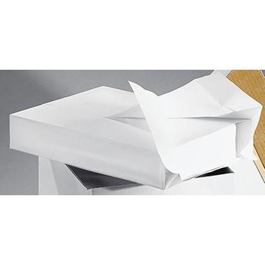 Kopierpapier DIN A4 80g weiß 500 Blatt