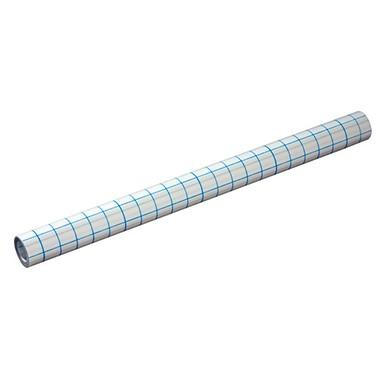 Bucheinbandfolie 40cmx3m sk Polypropylen transparent