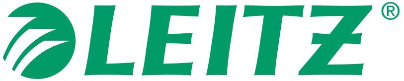 LEITZ ACCO Brands