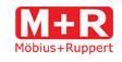 Möbius + Ruppert