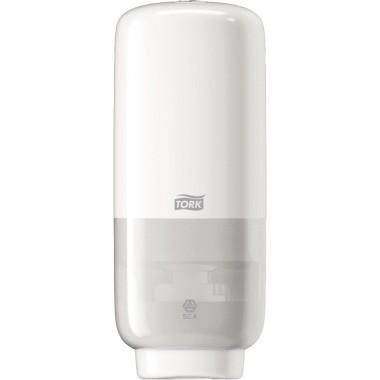 Tork Seifenspender 561600 Sensor weiß
