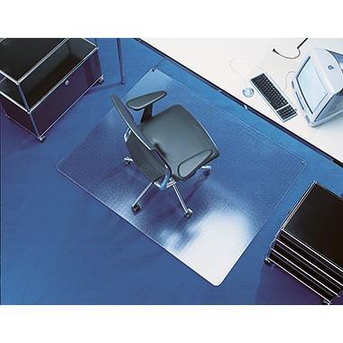 RS Bodenschutzmatte Transstat 93-200O f. Teppich 120x200cm tr
