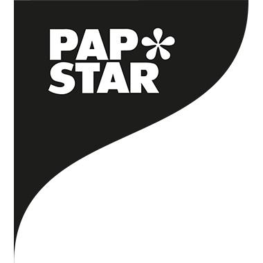 Papstar GmbH