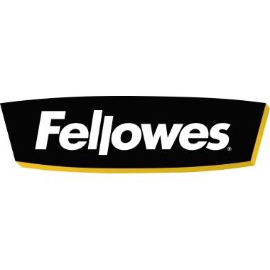 Fellowes Fußstütze Professional 8070901 Temperaturkontrolle schwarz
