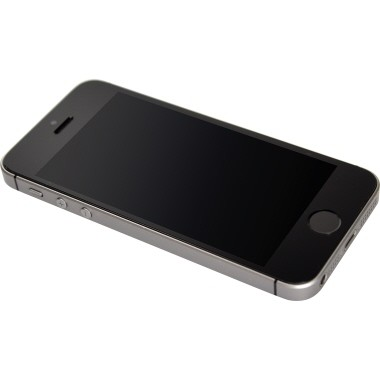 iPhone Smartphone iPhone SE generalüberholt