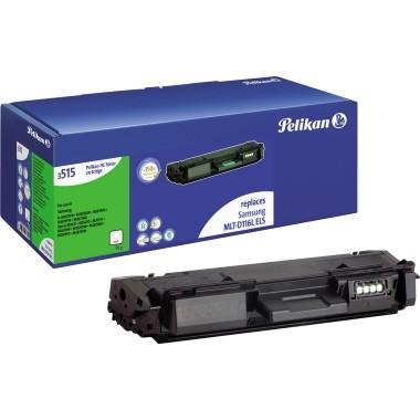 Pelikan Toner 4232724 Gr. 3515 wie Samsung MLT-D116L schwarz