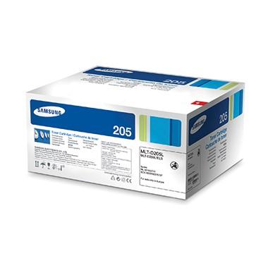 Samsung Toner SU963A 5.000 Seiten schwarz