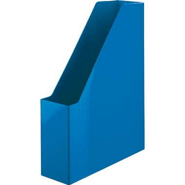 HAN Stehsammler i-Line 16501-94 DIN A4/C4 PS blau