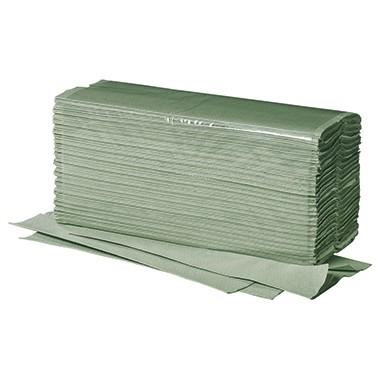 Fripa Papierhandtuch Plus 4111101 C-Falz 25x33cm 20x156 Bl./Pack