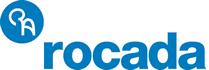 Rocada Deutschland GmbH