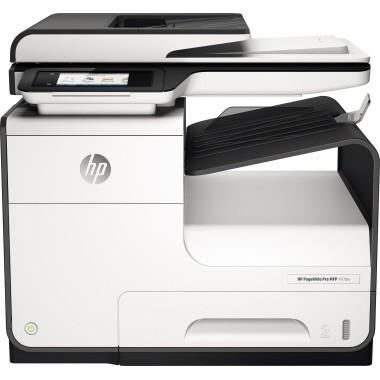 HP Multifunktionsdrucker D3Q20B 53x40,7x46,7cm