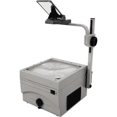 Medium Tageslichtprojektor OHP 436 2368431 36V 400W grau