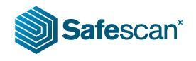 Safescan B.V.