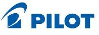 Pilot Pen Deutschland GmbH